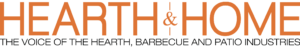 Hearth and Home logo