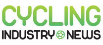 Cycling Industry News logo