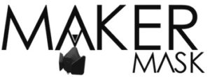 Maker Mask logo